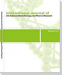 Research papers in biotechnology